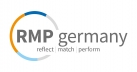 RMP germany